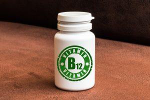 79007246-Andrianocz-Dreamstime-INP-Instituut-voor-Neuropathische-Pijn vitamine b te weinig