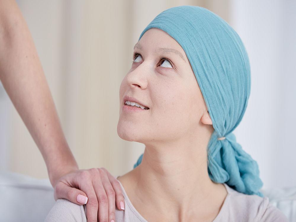 84777378Katarzyna-Bialasiewicz-Dreamstime-INP-Instituut-voor-Neuropathische-Pijn kankerpijn neuropathie pea
