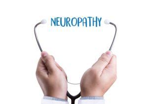 86006979-One-Dreamstime-INP-Instituut-voor-Neuropathische-Pijn oorzaken neuropathie