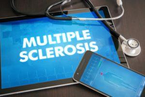 89591699-Ibreakstock-Dreamstime-INP-Instituut-voor-Neuropathische-Pijn ms multiple sclerose