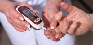 90998371-Thodonal-Dreamstime-INP-Instituut-voor-Neuropathische-Pijn stadia diabetische neuropathie