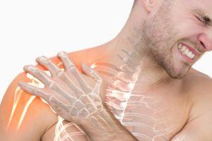 93245261-Wavebreakmedia-Ltd-Dreamstime-INP-Instituut-voor-Neuropathische-Pijn gewrichtspijn pea