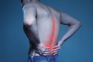 93862216-Yuriyzhuravov-Dreamstime-INP-Instituut-voor-Neuropathische-Pijn rugpijn hernia