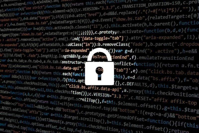 Pixabay-1944688-INP-Instituut-voor-Neuropathische-Pijn Privacy