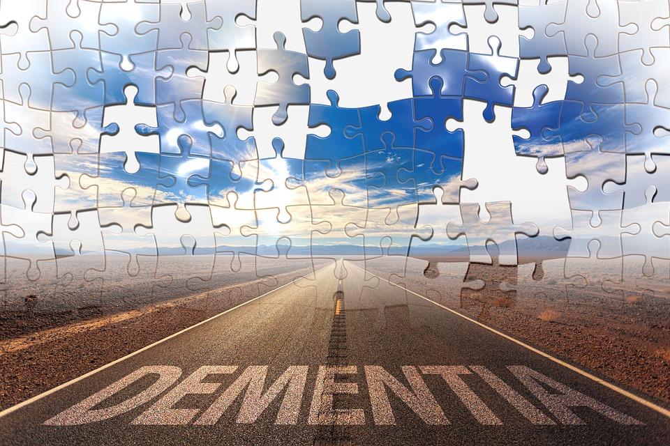 Pixabay-3662192-INP dementie pea alzheimer
