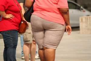 Pixabay-373064-INP-Instituut-voor-Neuropathische-Pijn obesitas en neuropathie