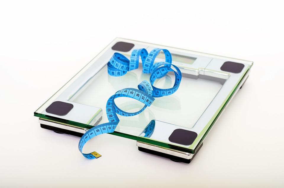 Pixabay-403585-INP-Instituut-voor-Neuropathische-Pijn obesitas weegschaal afvallen resetten