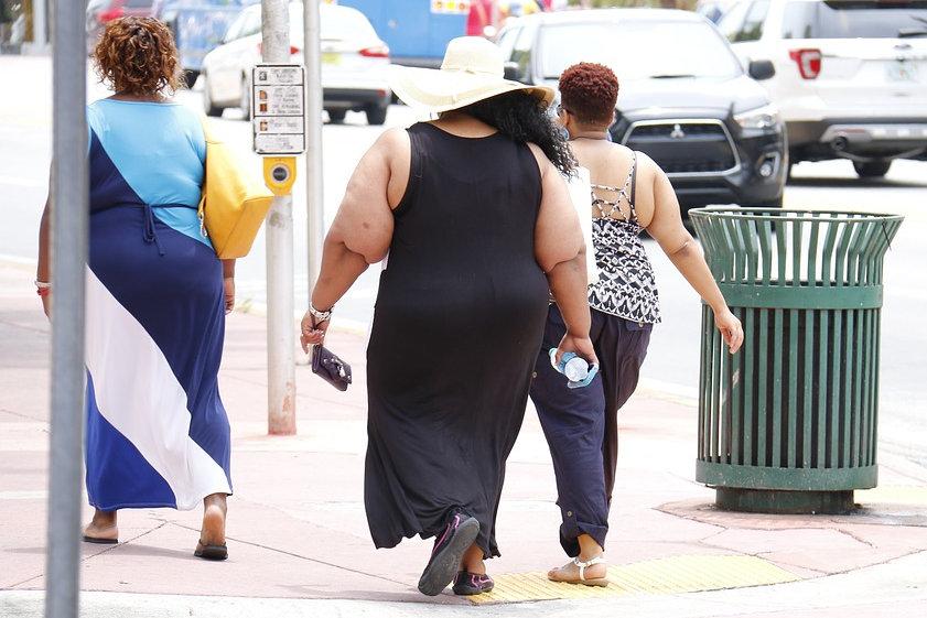 Pixabay-993126-INP-Instituut-voor-Neuropathische-Pijn Obesitas overgewicht neuropathie overgewicht en chronische pijn