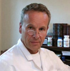 Prof-dr-JM-Keppel-Hesselink2