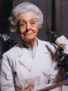 Rita-Levi-Montalcini-pea-INP-Instituut-voor-Neuropathische-Pijn.jpg Palmitoylethanolamide (PEA)