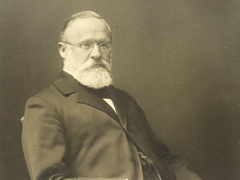 Wilhelm_Heinrich_Erb_(HeidICON_53026)