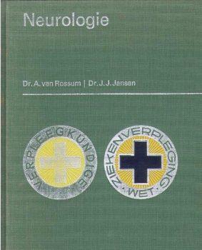 boek-neurologie-vanrossum-jjansen-INP.jpg