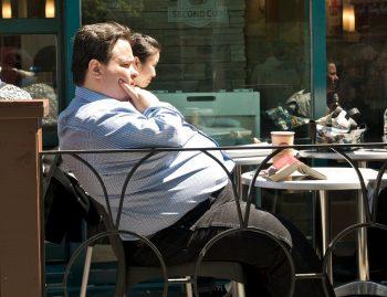 flickr-Sandra-Cohen-Rose-2500273498_4590dc9b13_b-INP Fibromyalgie overgewicht