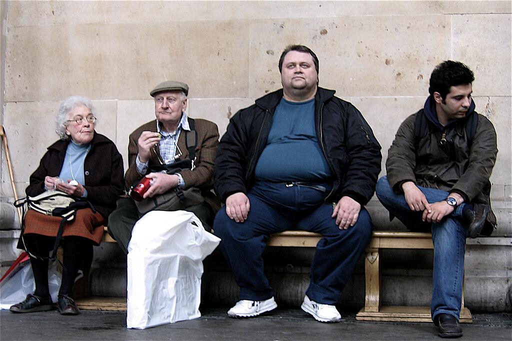 flickr-cpg-grey-4888212879_2dbe732f09_b-INP obesitas Fibromyalgie www.cgpgrey.com