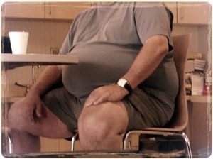 flickr-tony-alter-Instituut-voor-Neuropathische-Pijn-INP zwaarlijvig