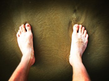 freeimages-1173305-INP pijn in voeten