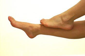 Zijn rusteloze benen een vorm van neuropathie? rusteloze benen neuropathie
