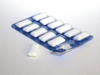 freeimages-Jeff-Prieb-1257780-INP.jpg kauwgom helpt afvallen