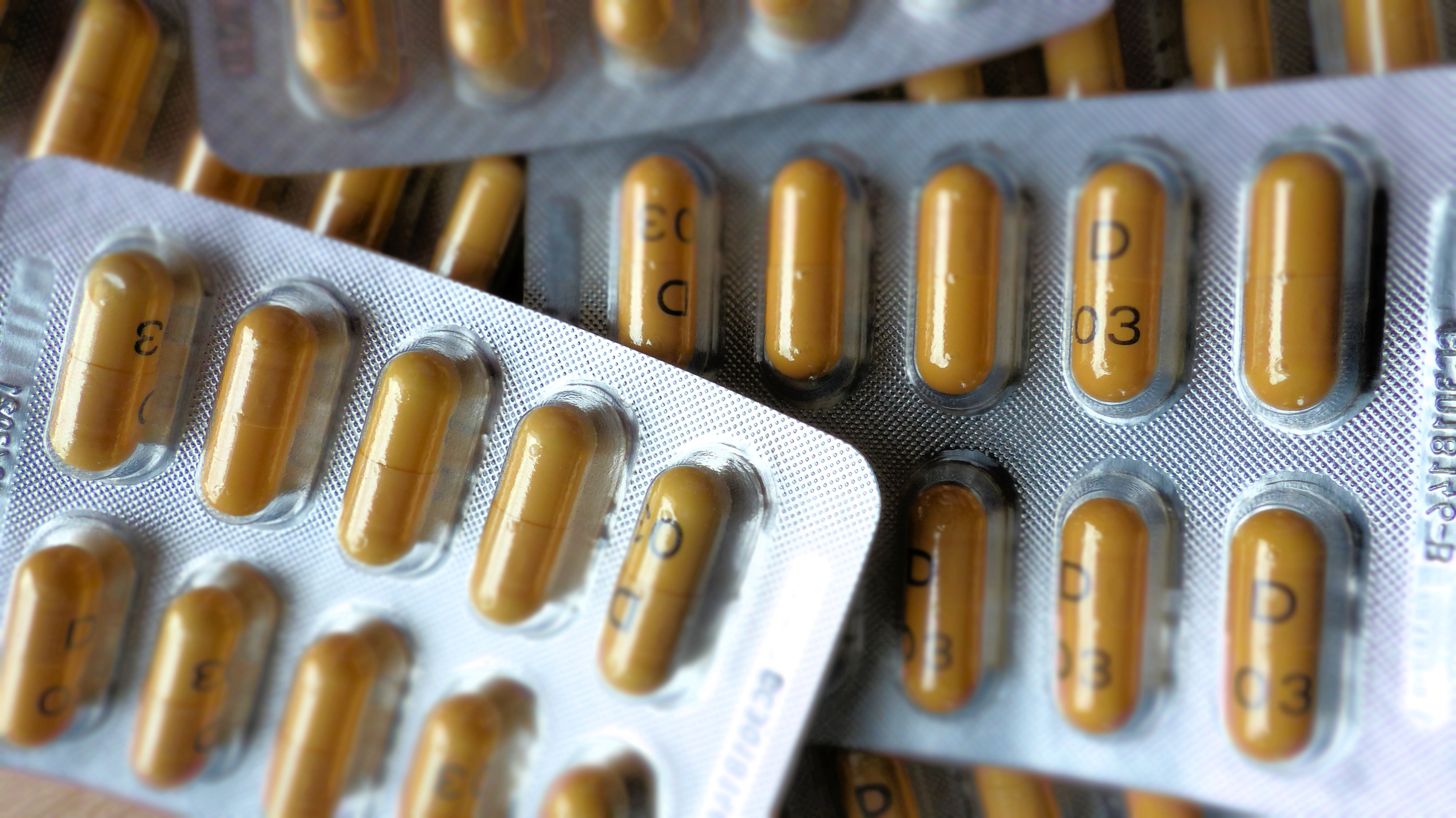 gabapentine-strips-Instituut-voor-Neuropathische-Pijn-INP.JPG