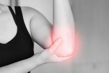 maxpixel-2703412-INP-Instituut-voor-Neuropathische-Pijn Zenuwbeklemming pijn