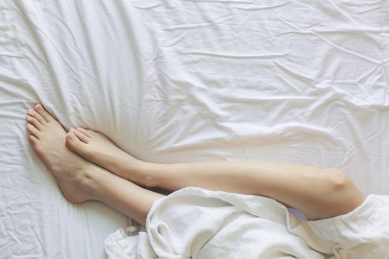 pexels-45015-INP-Instituut-voor-Neuropathische-Pijn restless legs