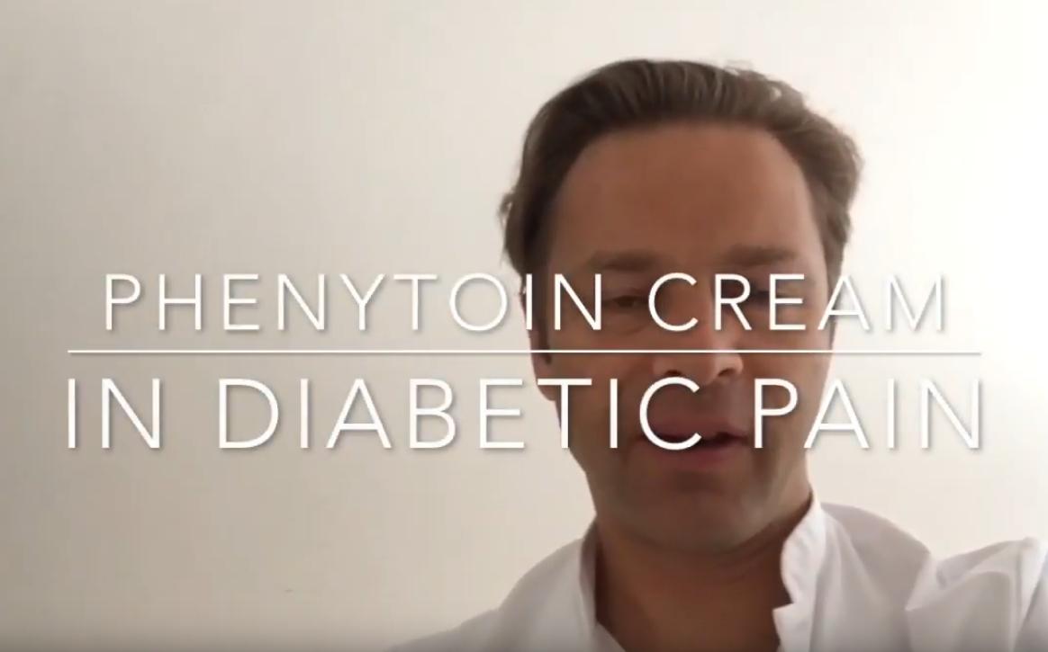 phenytoin-cream-diabetic-pain-institute-neuropathic-pain.jpg