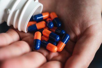 picjumbo-smartdrugs-INP.jpg duloxetine cymbalta neuropathie