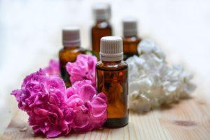 pixabay-1433694-INP aromatherapie neuropathie