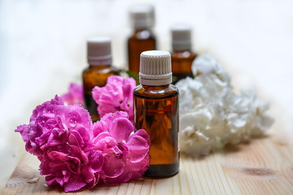 pixabay-1433694-INP-Instituut-voor-Neuropathische-Pijn aroma therapie