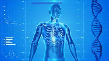 pixabay-163715-INP genoom ziek mens