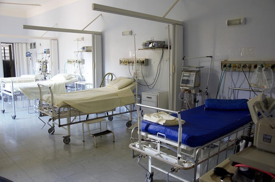 pixabay-1802679-INP ziekenhuis neuropathische pijn