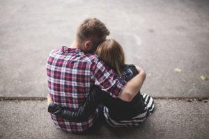 pixabay-1853996-INP- echtscheiding voorkomen bij chronische pijn