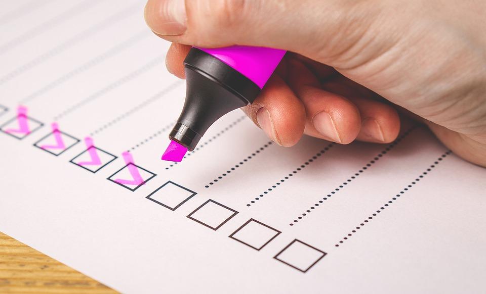 pixabay-2077022-INP-Instituut-voor-Neuropathische-Pijn crps diagnose criteria