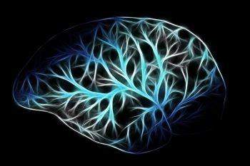 pixabay-2676370-INP ms multiple sclerose neuropathie pijn