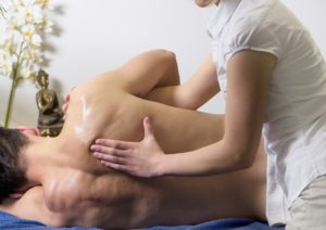 pixabay-2768833-INP-Instituut-voor-Neuropathische-Pijn fibromyalgie Amitriptyline crème