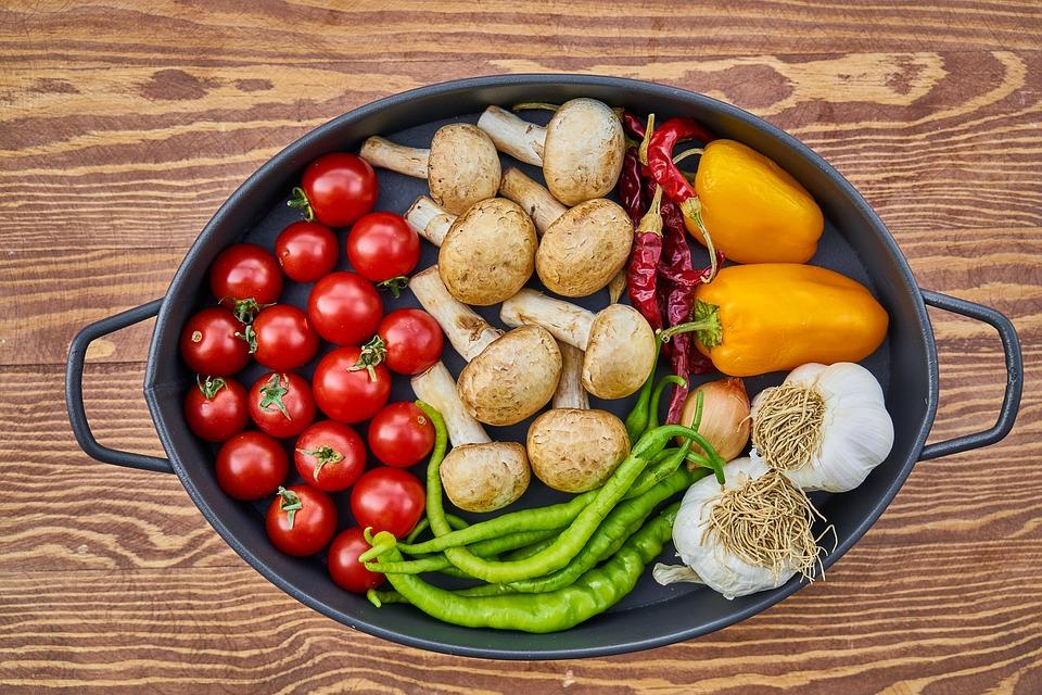 pixabay-277-INP.jpg ketogeen dieet afvallen