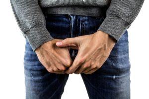 pixabay-2790218-INP-Instituut-voor-Neuropathische-Pijn herpes genitalis