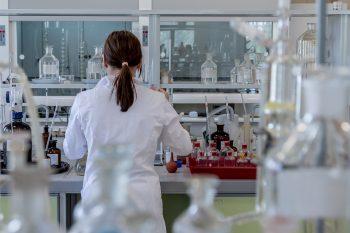 pixabay-2815641-INP.jpg Aldose Reductase Inhibitor studies