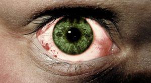 pixabay-2819846-INP-Instituut-voor-Neuropathische-Pijn retinopathie