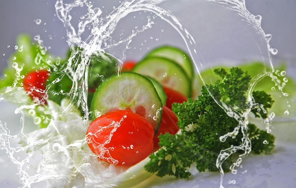 pixabay-2834549-INP afvallen salade