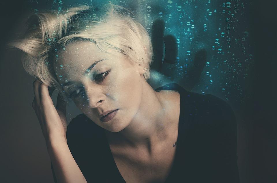 pixabay-3351794-INP-Instituut-voor-Neuropathische-Pijn pijn depressie