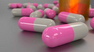 pixabay-3355177-INP-Instituut-voor-Neuropathische-Pijn cisplatinum