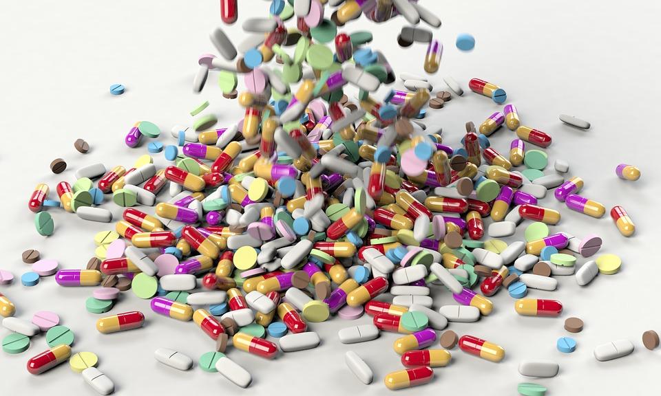 pixabay-3673645-INP.jpg anti-epileptica neuropathische pijn