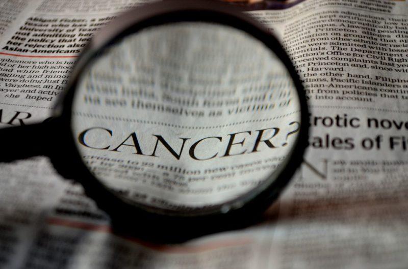 pixabay-389921-INP-Instituut-voor-Neuropathische-Pijn kanker en neuropathie