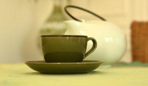 pixabay-4055212-INP-Instituut-voor-Neuropathische-Pijn green tea diabetes groene thee