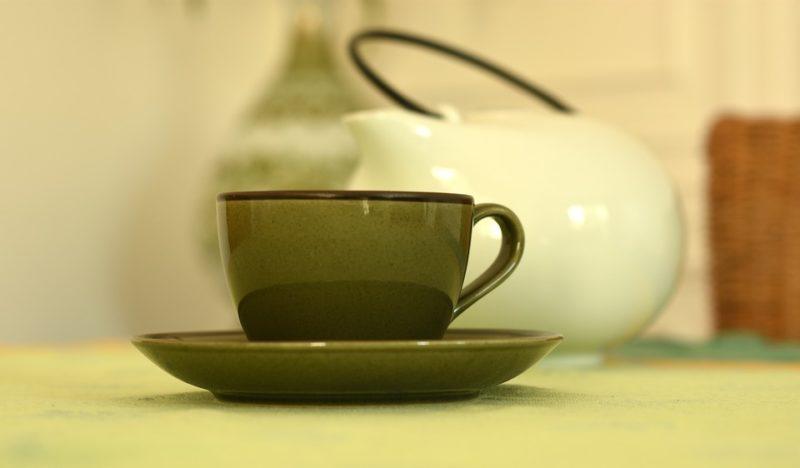 pixabay-4055212-INP-Instituut-voor-Neuropathische-Pijn green tea