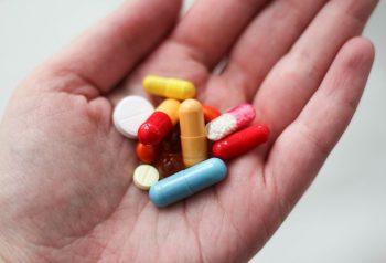 pixabay-4083409-INP neuropathie bijwerking gneesmiddel