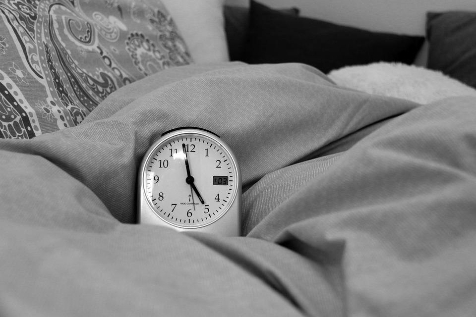 pixabay-4249699-INP.jpg biologische klok overgewicht