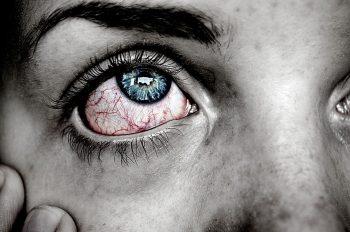 pixabay-743409-INP-Instituut-voor-Neuropathische-Pijnjpg glaucoom pea
