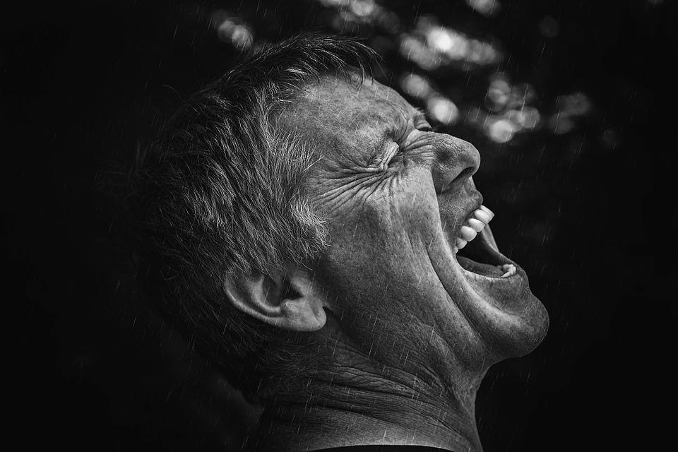 pixabay-802502-INP-Instituut-voor-Neuropathische-Pijn man kleinzeriger